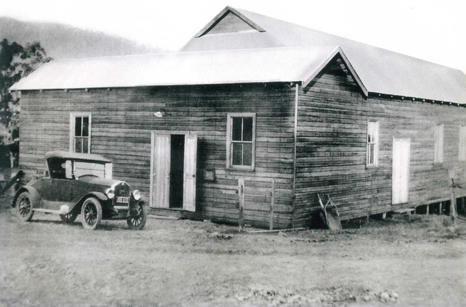 hall-1940