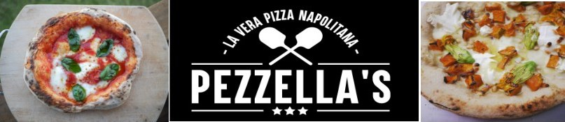 Pizza Night – First Friday of the month